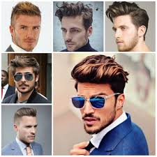 best haircuts of 2016 for guys best hairstyles for men to try