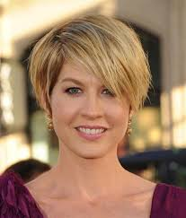 105 best short hairstyles images on pinterest hair cut hair dos