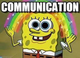 Communication Major Meme - 19 best comm humor images on pinterest funny stuff funny memes