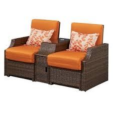 Armchair Outdoor Outdoor Club Chairs You U0027ll Love Wayfair
