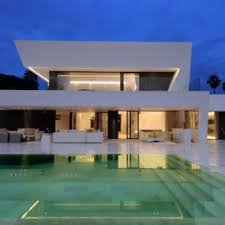 mediterranean house design contemporary mediterranean house a paradise