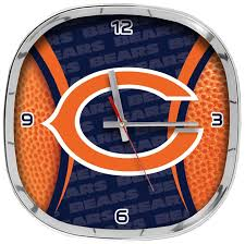 chicago bears home decor ld chicago bears super bowl bar led neon