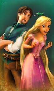 501 rapunzel tangled images disney movies