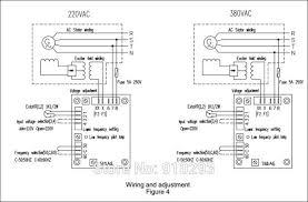 mecc alte sr7 wiring diagram hobart wiring diagram u2022 edmiracle co