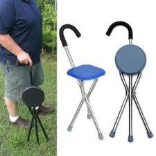 si e canne pliant canne pliante chaise pliante achat vente pas cher