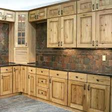 country style kitchen cabinets country style kitchen cabinets katchthis co