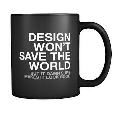 Cup Design by Desket Cheapest Mugs On The Internet
