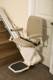 nautilus stair lift a grease free stair lift with lifetime
