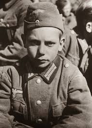Most Decorated Soldier Of Ww2 World War Ii In Pictures Child Soldiers