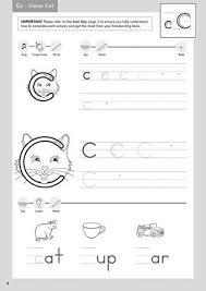 Letterland Worksheets Kindergarten Handwriting Practice Letterland Usa