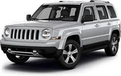 jeep suv 2016 black suvs by jeep compare jeep suv models