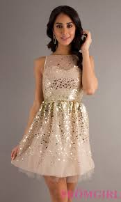gold party dresses prom dresses cheap
