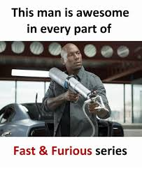 Fast And Furious Meme - 25 best memes about fast furious fast furious memes