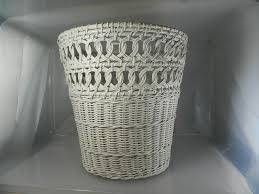 Small Wastebasket by Download Waste Basket Monstermathclub Com