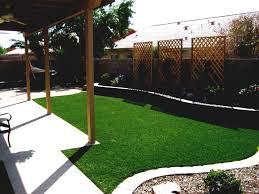 Cheap Landscaping Ideas For Backyard Backyard Landscaping Ideas Cheap For Large Backyards Fancy