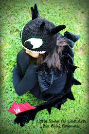 toothless costume fury toothless costume by littleshopoflostarts on deviantart