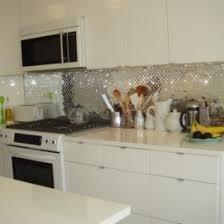 easy kitchen backsplash easy diy kitchen backsplash ideas 3220 baytownkitchen easy kitchen