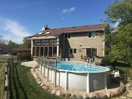 new berlin wi newest real estate listings zillow