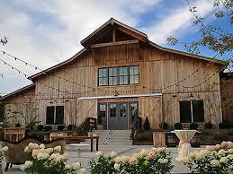 springs wedding venues mint springs farm nolensville tennessee wedding venues 1 someday