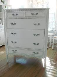 Shabby Chic Hardware by Could Do A Shabby Chic White With A Little Distressing And Paint
