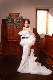 country western style wedding dresses naf dresses wedding dress