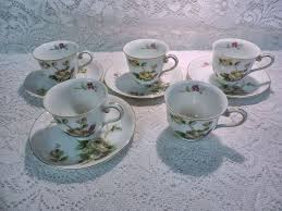 lynmore china golden 50 best tea cups images on tea cup saucer tea cups