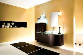Best Color For Bathroom Bathroom Design Latest Best Colors For Bathrooms Cream Wall