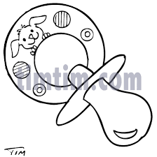 easy baby toys to draw alltoys for