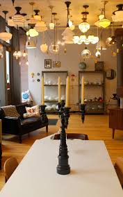 Light Fixture Stores Tips Vintage And Contemporary Lighting For Your House By
