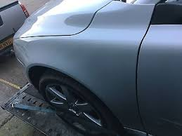 volvo wing wing front wing panel replacements page 3