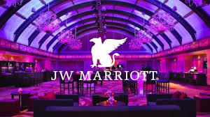 new year s in chicago chicago new year s at jw marriott chicago