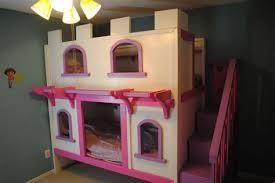 junior bunk beds 10 sleep study loft bed modern loft beds by