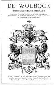 FileWolbock Page de gardepng  Wikimedia Commons