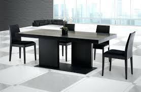 100 ebay dining room tables dining room gratify solid wood