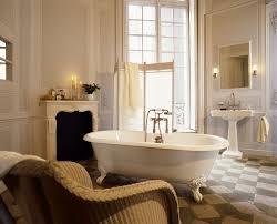 bathrooms design axor montreux bath shower mixer classic