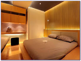 Home Design For Pakistan by Interior Design For Bedrooms In Pakistan Bedroom Home Design