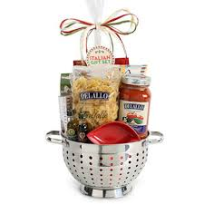 italian food gift baskets italian gift basket sam s club