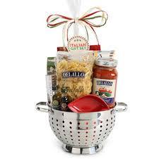 italian gift baskets italian gift basket sam s club