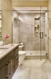bathroom design ideas for small spaces bathroom traditional small bathroom design ideas for remodeling