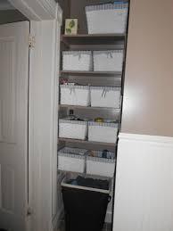 Bathroom Standing Shelves by Bathroom Shelves Model Option For Modern Home Bathroom Cabinets