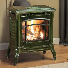 hearthstone stowe dx gas stove monroe fireplace