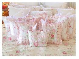 Shabby Chic Cushions 52 best shabby chic pillows cushions images on pinterest shabby