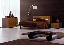 Modern Contemporary Bedroom by Cheap Modern Bedroom Sets Howiezine