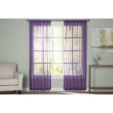 36 X 45 Curtains Curtains 63 Inch And You Ll Wayfair