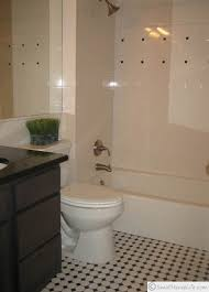 brown and white bathroom ideas black and white small bathroom cool small bathroom ideas