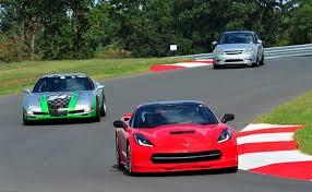 corvette museum race track corvette museum s motorsport park planning a track x event in