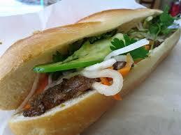 restaurants open on thanksgiving san jose san jose on sandwiches