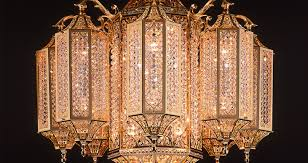 Pottery Barn Dahlia Chandelier Engrossing Images Chandelier Drawing Autocad Perfect Chandler Gif
