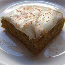 cream cheese icing recipe all recipes uk