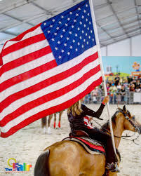 Is Today Flag Day Miami Dade Fair U0026expo On Twitter